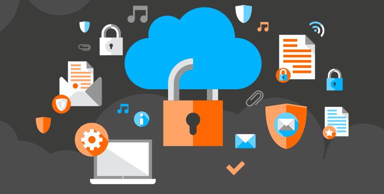 Conseils Pour respecter la vie privée des internautes - Mon Coach Webmarketing agence web à Nouméa