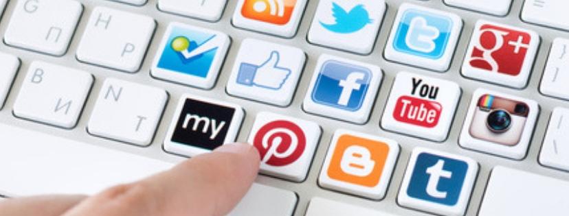 Les réseaux sociaux doivent être utilisés avec vigilance et efficacité - Ludovic Danteny  - Community Manager à Nouméa