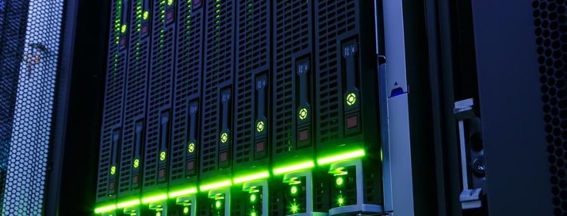 Hébergement internet en Nouvelle-Calédonie - Ludovic Danteny - spécialiste publicité internet
