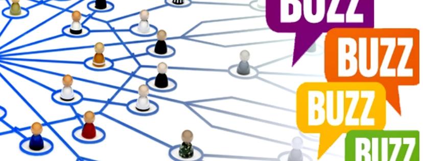 Créer le buzz avec une video : c'est avant tout de la rigueur - Ludovic Danteny - Mon Coach Webmarketing à nouméa